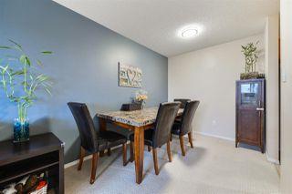 Photo 7: 403 2430 GUARDIAN Road in Edmonton: Zone 58 Condo for sale : MLS®# E4214342