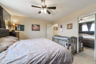 Photo 17: 403 2430 GUARDIAN Road in Edmonton: Zone 58 Condo for sale : MLS®# E4214342