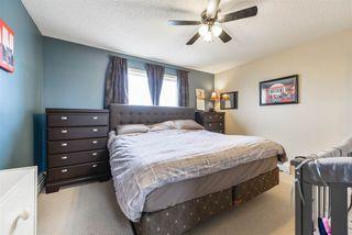 Photo 16: 403 2430 GUARDIAN Road in Edmonton: Zone 58 Condo for sale : MLS®# E4214342