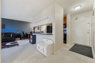 Photo 5: 403 2430 GUARDIAN Road in Edmonton: Zone 58 Condo for sale : MLS®# E4214342