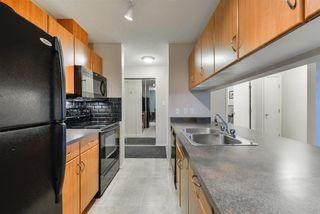 Photo 12: 403 2430 GUARDIAN Road in Edmonton: Zone 58 Condo for sale : MLS®# E4214342