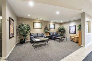 Photo 32: 403 2430 GUARDIAN Road in Edmonton: Zone 58 Condo for sale : MLS®# E4214342