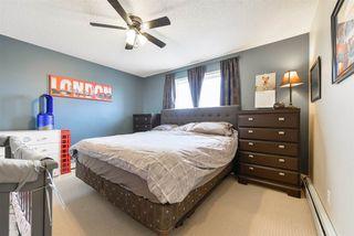 Photo 15: 403 2430 GUARDIAN Road in Edmonton: Zone 58 Condo for sale : MLS®# E4214342