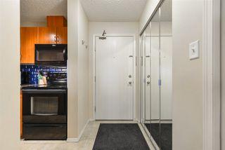 Photo 13: 403 2430 GUARDIAN Road in Edmonton: Zone 58 Condo for sale : MLS®# E4214342