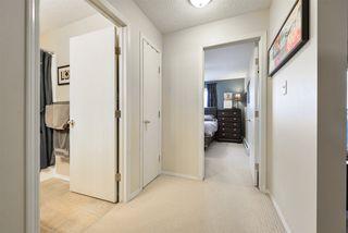Photo 19: 403 2430 GUARDIAN Road in Edmonton: Zone 58 Condo for sale : MLS®# E4214342