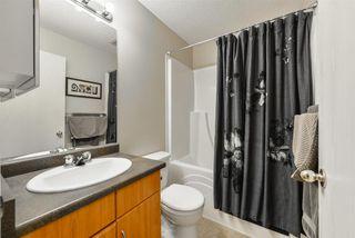 Photo 20: 403 2430 GUARDIAN Road in Edmonton: Zone 58 Condo for sale : MLS®# E4214342