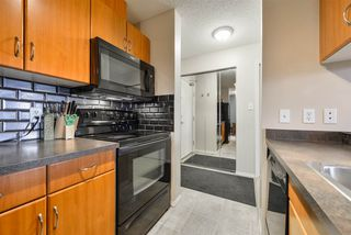 Photo 10: 403 2430 GUARDIAN Road in Edmonton: Zone 58 Condo for sale : MLS®# E4214342
