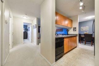 Photo 14: 403 2430 GUARDIAN Road in Edmonton: Zone 58 Condo for sale : MLS®# E4214342