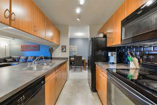Photo 9: 403 2430 GUARDIAN Road in Edmonton: Zone 58 Condo for sale : MLS®# E4214342