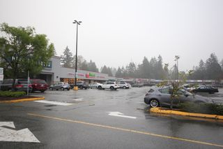 Photo 4: 9723 CONFIDENTIAL in Port Coquitlam: Woodland Acres PQ Business for sale : MLS®# C8034239
