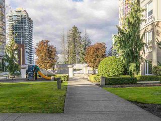 "Photo 19: 410 13339 102A Avenue in Surrey: Whalley Condo for sale in ""ELEMENT"" (North Surrey)  : MLS®# R2508581"