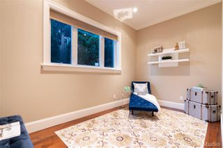 "Photo 13: 735 EYREMOUNT Drive in West Vancouver: British Properties House for sale in ""BRITISH PROPERTY"" : MLS®# R2513016"