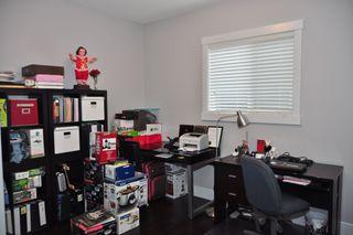 Photo 9: 3240 WINSPEAR Crescent in Edmonton: Zone 53 House for sale : MLS®# E4219712