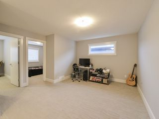 Photo 18: 3240 WINSPEAR Crescent in Edmonton: Zone 53 House for sale : MLS®# E4219712