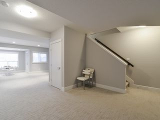 Photo 19: 3240 WINSPEAR Crescent in Edmonton: Zone 53 House for sale : MLS®# E4219712