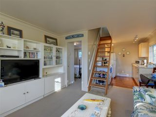 Photo 22: 8585 Lochside Dr in : NS Bazan Bay House for sale (North Saanich)  : MLS®# 860616