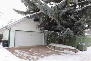 Photo 34: 9524 69 Avenue NW in Edmonton: Zone 17 House for sale : MLS®# E4222084