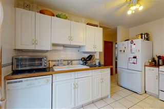 Photo 6: 9524 69 Avenue NW in Edmonton: Zone 17 House for sale : MLS®# E4222084