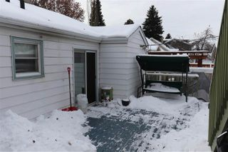 Photo 42: 9524 69 Avenue NW in Edmonton: Zone 17 House for sale : MLS®# E4222084