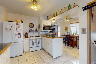Photo 9: 9524 69 Avenue NW in Edmonton: Zone 17 House for sale : MLS®# E4222084