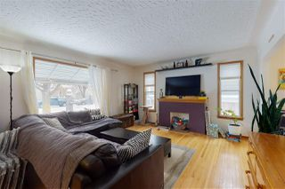 Photo 3: 9524 69 Avenue NW in Edmonton: Zone 17 House for sale : MLS®# E4222084