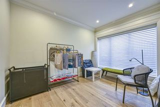 Photo 33: 1125 W 42ND Avenue in Vancouver: South Granville House for sale (Vancouver West)  : MLS®# R2523925