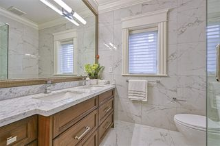 Photo 24: 1125 W 42ND Avenue in Vancouver: South Granville House for sale (Vancouver West)  : MLS®# R2523925