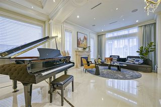 Photo 6: 1125 W 42ND Avenue in Vancouver: South Granville House for sale (Vancouver West)  : MLS®# R2523925