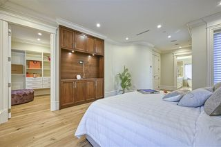 Photo 18: 1125 W 42ND Avenue in Vancouver: South Granville House for sale (Vancouver West)  : MLS®# R2523925