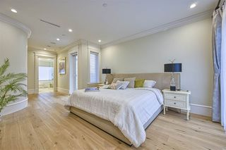 Photo 17: 1125 W 42ND Avenue in Vancouver: South Granville House for sale (Vancouver West)  : MLS®# R2523925
