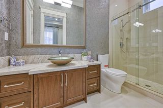 Photo 23: 1125 W 42ND Avenue in Vancouver: South Granville House for sale (Vancouver West)  : MLS®# R2523925