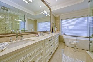 Photo 20: 1125 W 42ND Avenue in Vancouver: South Granville House for sale (Vancouver West)  : MLS®# R2523925