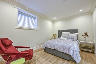 Photo 34: 1125 W 42ND Avenue in Vancouver: South Granville House for sale (Vancouver West)  : MLS®# R2523925