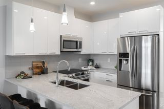 """Photo 14: 516 20686 EASTLEIGH Crescent in Langley: Langley City Condo for sale in """"The Georgia"""" : MLS®# R2526062"""