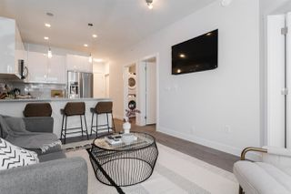 """Photo 19: 516 20686 EASTLEIGH Crescent in Langley: Langley City Condo for sale in """"The Georgia"""" : MLS®# R2526062"""