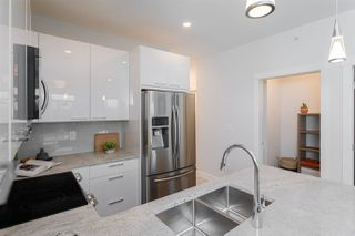 """Photo 15: 516 20686 EASTLEIGH Crescent in Langley: Langley City Condo for sale in """"The Georgia"""" : MLS®# R2526062"""