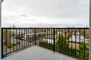 """Photo 28: 516 20686 EASTLEIGH Crescent in Langley: Langley City Condo for sale in """"The Georgia"""" : MLS®# R2526062"""