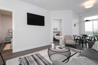 """Photo 20: 516 20686 EASTLEIGH Crescent in Langley: Langley City Condo for sale in """"The Georgia"""" : MLS®# R2526062"""