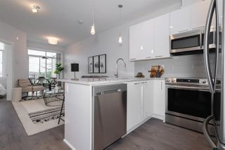 """Photo 13: 516 20686 EASTLEIGH Crescent in Langley: Langley City Condo for sale in """"The Georgia"""" : MLS®# R2526062"""