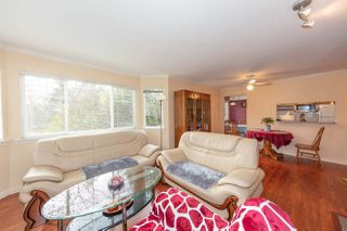 "Photo 3: 202 9865 140 Street in Surrey: Whalley Condo for sale in ""Fraser Court"" (North Surrey)  : MLS®# R2527405"