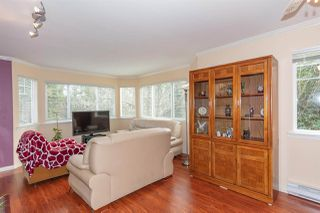 "Photo 5: 202 9865 140 Street in Surrey: Whalley Condo for sale in ""Fraser Court"" (North Surrey)  : MLS®# R2527405"