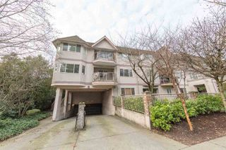 "Photo 28: 202 9865 140 Street in Surrey: Whalley Condo for sale in ""Fraser Court"" (North Surrey)  : MLS®# R2527405"