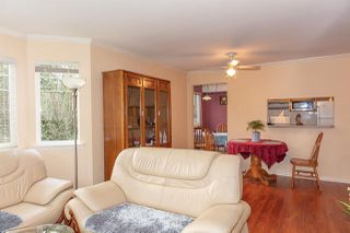 "Photo 6: 202 9865 140 Street in Surrey: Whalley Condo for sale in ""Fraser Court"" (North Surrey)  : MLS®# R2527405"