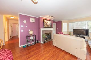 "Photo 8: 202 9865 140 Street in Surrey: Whalley Condo for sale in ""Fraser Court"" (North Surrey)  : MLS®# R2527405"