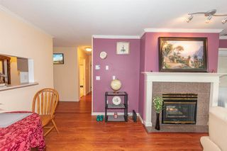 "Photo 9: 202 9865 140 Street in Surrey: Whalley Condo for sale in ""Fraser Court"" (North Surrey)  : MLS®# R2527405"