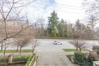 "Photo 32: 202 9865 140 Street in Surrey: Whalley Condo for sale in ""Fraser Court"" (North Surrey)  : MLS®# R2527405"