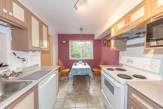 "Photo 11: 202 9865 140 Street in Surrey: Whalley Condo for sale in ""Fraser Court"" (North Surrey)  : MLS®# R2527405"