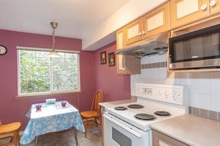 "Photo 15: 202 9865 140 Street in Surrey: Whalley Condo for sale in ""Fraser Court"" (North Surrey)  : MLS®# R2527405"