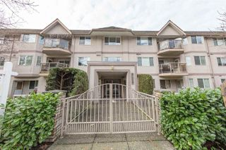 "Photo 29: 202 9865 140 Street in Surrey: Whalley Condo for sale in ""Fraser Court"" (North Surrey)  : MLS®# R2527405"