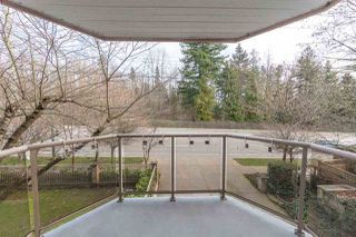 "Photo 27: 202 9865 140 Street in Surrey: Whalley Condo for sale in ""Fraser Court"" (North Surrey)  : MLS®# R2527405"